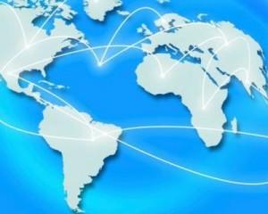 Ance verso l'internazionalizzazione delle PMI 1