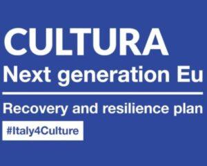 PNRR: 6 miliardi alla cultura e riqualificazione borghi