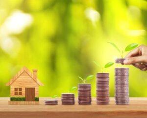 PNRR, le proposte di Legambiente per la transizione green