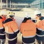 COVID 19. I protocolli Politecnica per la ripresa dei lavori