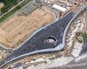 Aeroporto internazionale Tocumen di Panama City parla italiano