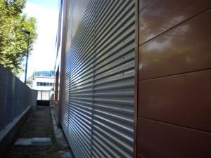 Polo industriale di Legnano firmato Alubel 3