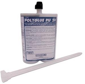 Polyglue PU 2K