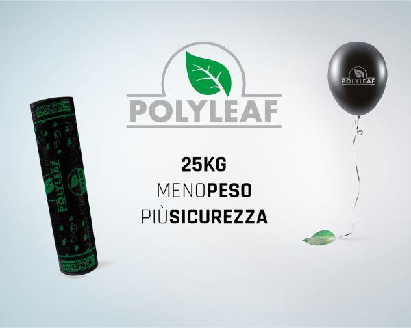 polyleaf-poliglass-membrane-impermeabilizzanti