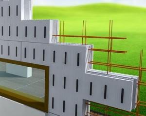 Concorso 'Design in the Class Room'