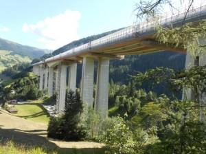 Ponteggi per ponti e per viadotti di Euroedile Srl 1