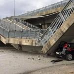 SUREBridge per la messa in sicurezza dei ponti stradali