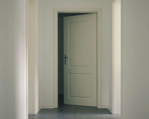 Come scegliere le porte interne? I consigli sui materiali e le tipologie disponibili