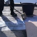 Impermeabilizzare le terrazze senza demolire