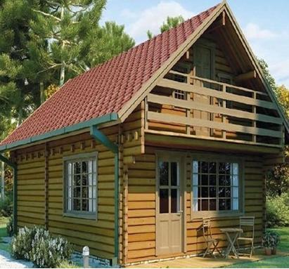prefabbricati-legno