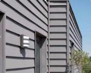 Caratteristiche tecniche delle pareti e pannelli prefabbricati