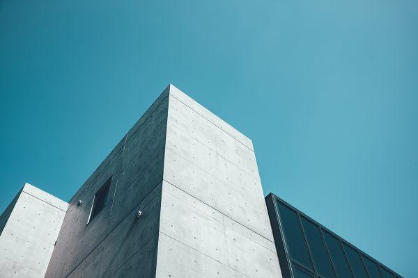 Edifici prefabbricati in cemento: tecnologia e vantaggi