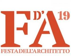Lo studio Bergmeisterwolf vince il Premio Architetto Italiano