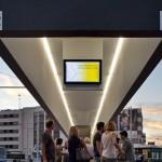"""Map Studio vince il premio """"Architetto italiano 2018"""""""
