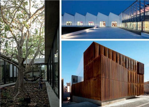 premio-architettura-sostenibile-fassa