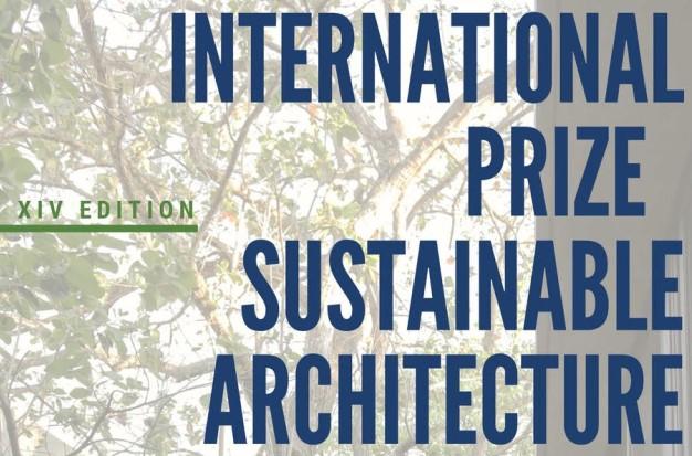 XIV edizione del Premio Architettura Sostenibile Fassa Bortolo