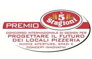 """""""Premio Le 5 Stagioni"""" 2014 1"""