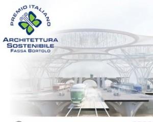 A Ferrara il Premio Architettura Sostenibile Fassa Bortolo