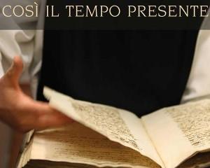 """""""COSI' IL TEMPO PRESENTE""""per il """"Fuori Expo"""" della CNA 1"""