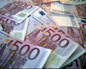 +5.022,3 mln di euro le erogazioni per acquistare casa 1