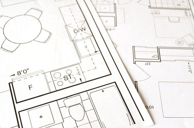 Acquistare una casa da ristrutturare: quando conviene