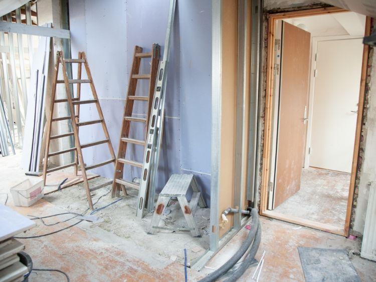 Come e a chi chiedere un preventivo per ristrutturare casa