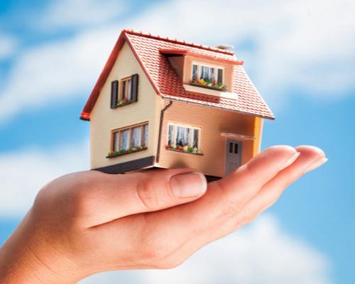 Fondo di garanzia prima casa in aiuto ai giovani che for Agevolazioni mutuo prima casa under 35