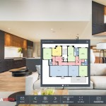 """La """"PrimaVisita"""" interattiva per scegliere casa"""