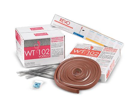WT 102