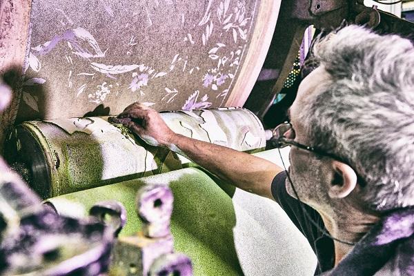 produzione-jannelli-volpi-sostenibile