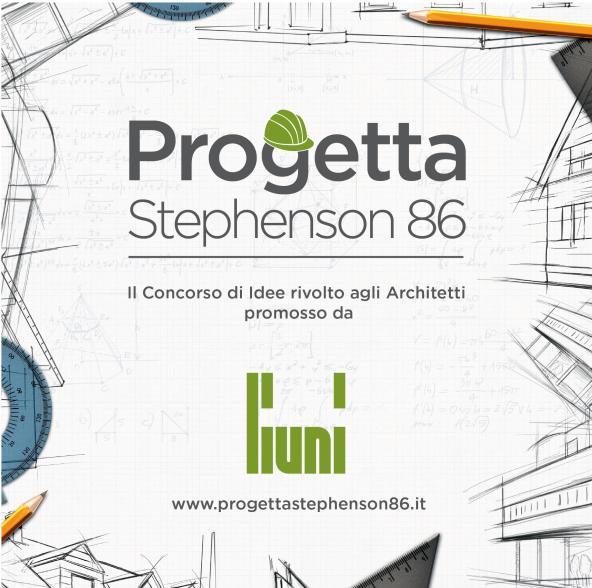 progetta-stephenson