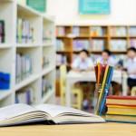 Costruire scuole intelligenti: aule salubri ed efficienti