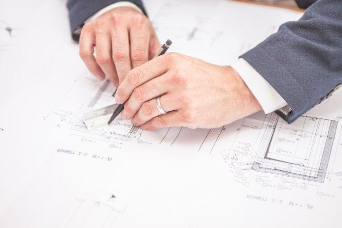 Progettazione edilizia sostenibile