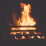 Energia dal legno, un comparto strategico per l'economia