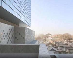 Guardian Art Center: un ponte tra passato e presente
