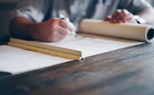 Progetto preliminare e progetto esecutivo