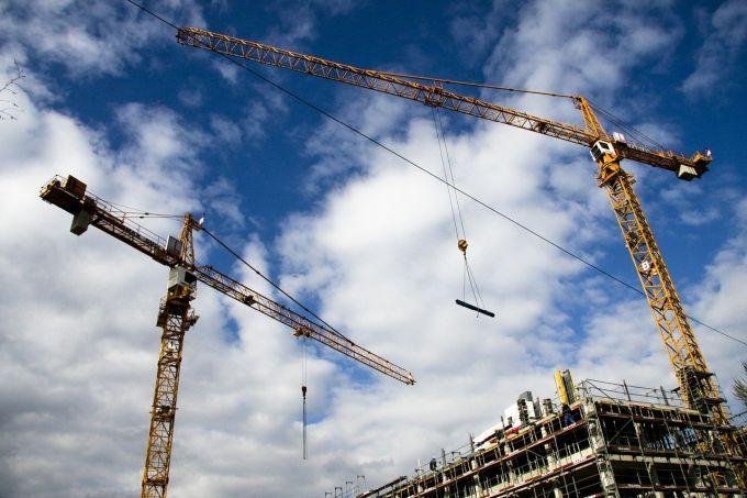 Quali sono i compiti del Project Manager nel mondo delle costruzioni