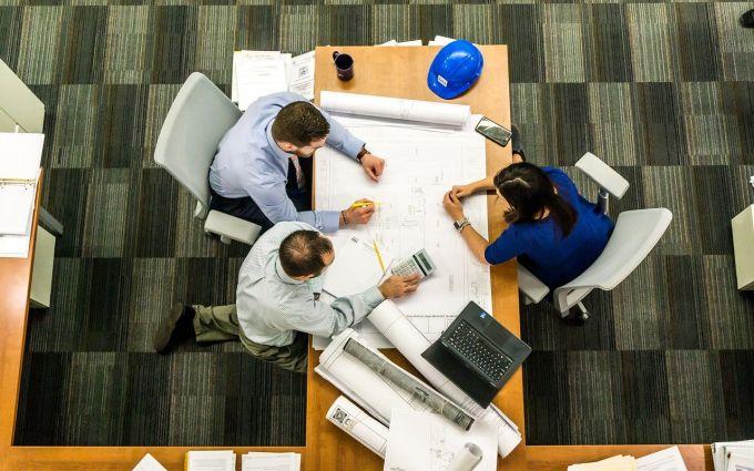 Cosa fa il Project Manager nel mondo delle costruzioni