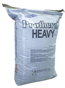 Protherm Heavy