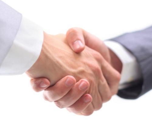 Protocollo d'intesa ANAC e Agenzia delle Entrate