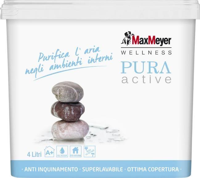 pura-active