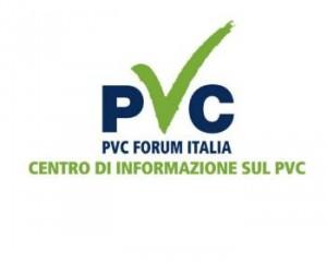 PVC in Italia nel 2015