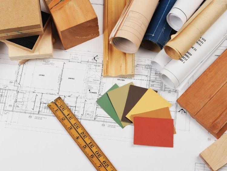 Ristrutturare casa: quanto costa, detrazioni e bonus, preventivi