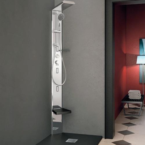 Colonna doccia Quarantacinque S