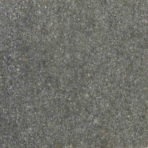 Quarzite Alta pietra norvegese