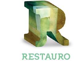 21° Edizione di RESTAURO, il Salone dei Beni Culturali di Ferrara 1