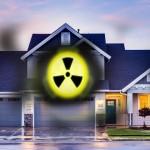 Radon, come difendersi dal nemico in casa