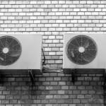 Sistemi di raffrescamento: guida alla scelta della soluzione adatta