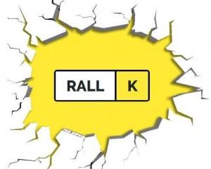 Soluzioni innovative e sostenibili per l'edilizia: ecco come RALLK tutela il Pianeta