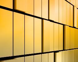 I finalisti di Copper in Architecture